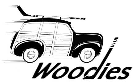 Woodies_logo-