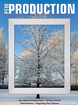 PFMP_Winter11