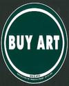 Buy_art_2